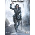 Rise of the Tomb Raider - Standard Edition | Steam