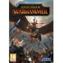 بکاپ بازی Total War: Warhammer