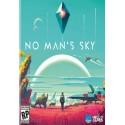 No Man's Sky|steam