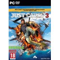 Just Cause 3 | steam
