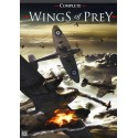Wings of Prey Special Edition