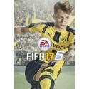 FIFA 17 (CD Key)