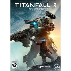 Titanfall 2 (Origin Backup)