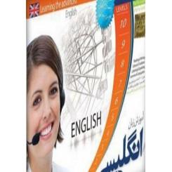 آموزش زبان انگلیسی تل می مور