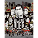 بازی Sleeping Dogs Definitive Edition