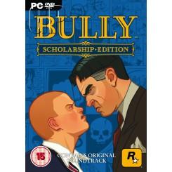 بازی Bully Scholarship Edition
