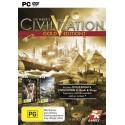 بازی Sid Meiers Civilization V Complete Edition