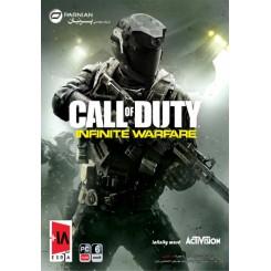 Call Of Duty Infinite Warfare Deluxe Edition