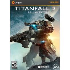 Titanfall 2 (Origin)