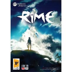 بازی Rime شرکتی