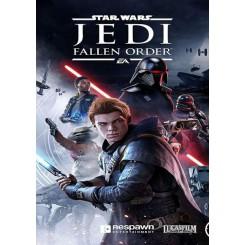 خرید بازی Star Wars Jedi Fallen Order برای کامپیوتر