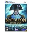 ناپلئون | Napoleon: Total War