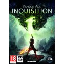 عصر اژدها | Dragon Age Inquisition