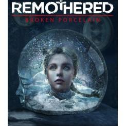 خرید بازی Remothered Broken Porcelain برای کامپیوتر