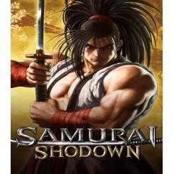 خرید بازی Samurai Shodown برای کامپیوتر