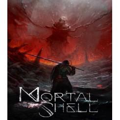 خرید بازی Mortal Shell The Virtuous Cycle برای کامپیوتر