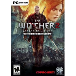 جادوگر 2 | The witcher II