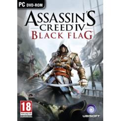 بازی Assassin's Creed IV