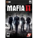 مافیا 2 | Mafia 2