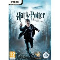 هری پاتر و یادگاران مرگ قسمت 1 | Harry Potter And The Deathly Hallows Part 1