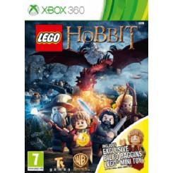 لگو هابیت   Lego The Hobbit