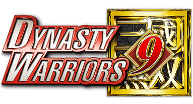 خرید بازی Dynasty Warriors 9