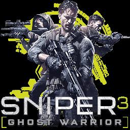 نقد بازی Sniper Ghost Warrior 3